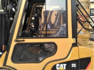 CAT3TON1