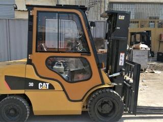CAT3TON8