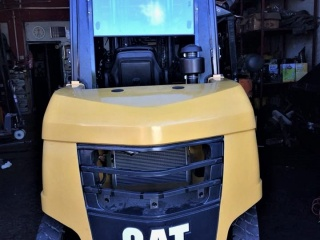 CAT5TON2