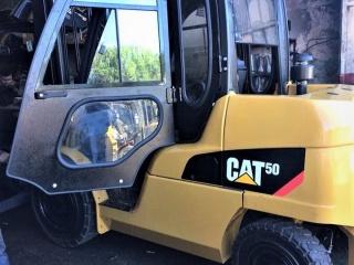 CAT5TON3