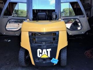 CAT5TON5