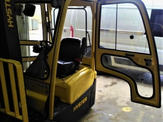 HYSTER10