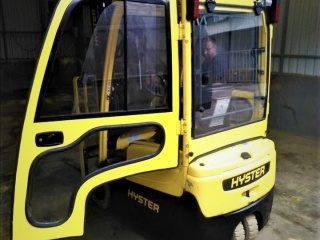 HYSTER11