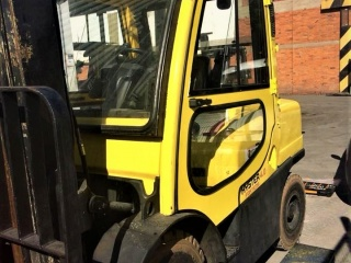 HYSTER2