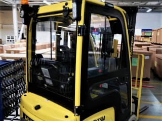 HYSTER3