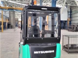 MITSUBISHII11