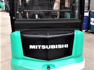 MITSUBISHII14