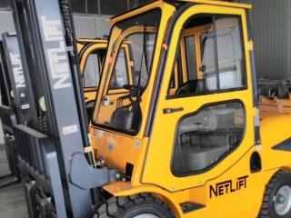 NETLIFT2