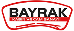 Bayrak Cabin and Glass Industry Flag Forklift Cabin Manufacturing Bursa Turkey